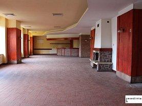 Apartament de închiriat 5 camere, în Bucuresti, zona Alba Iulia