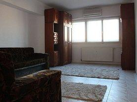 Apartament de vânzare 4 camere, în Bucuresti, zona Mihai Bravu