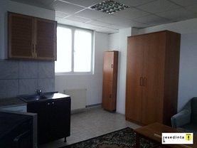 Garsonieră de închiriat în Bucuresti, Basarabia