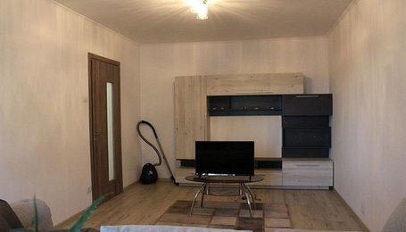 Apartamente Bucureşti, Pantelimon