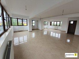 Apartament de închiriat 7 camere, în Bucuresti, zona Mihai Bravu