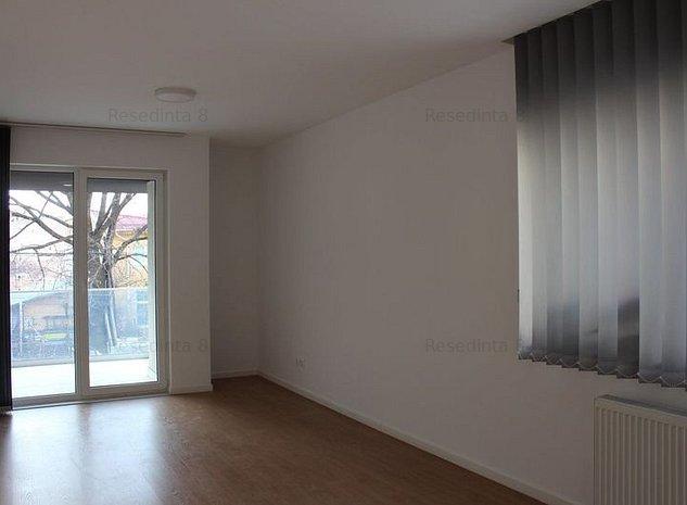Ideal birou, 2 camere! - imaginea 1