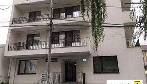 Apartamente Bucuresti, Decebal