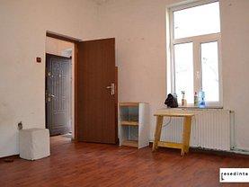 Casa de vânzare 7 camere, în Bucuresti, zona Pache Protopopescu