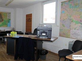 Casa de închiriat o cameră, în Bucuresti, zona Obor