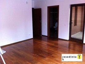 Casa de vânzare sau de închiriat 6 camere, în Bucuresti, zona Decebal
