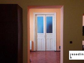 Casa de vânzare 4 camere, în Bucuresti, zona Decebal