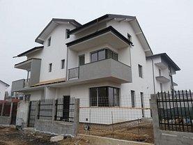Casa de vânzare 4 camere, în Bucureşti, zona Fundeni