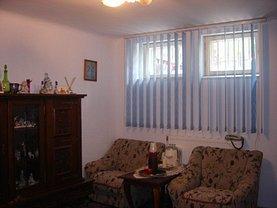 Casa de vânzare 5 camere, în Bucureşti, zona Vatra Luminoasă