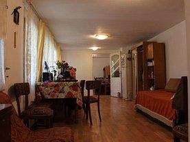 Casa de vânzare 3 camere, în Bucuresti, zona Petricani