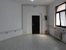 Casa de închiriat 3 camere, în Bucureşti, zona Matei Voievod