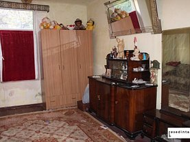 Casa de vânzare 2 camere, în Bucuresti, zona Foisorul de Foc