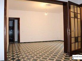 Casa de închiriat 9 camere, în Bucuresti, zona Alba Iulia