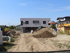 Teren constructii de vânzare, în Bucuresti, zona Fundeni