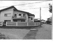 Casa 5 camere în Bragadiru, Haliu