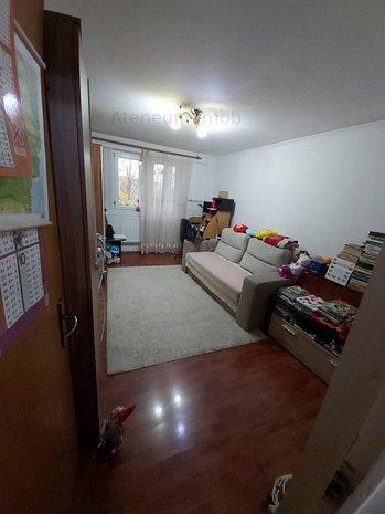 Apartament in apropiere de statia metrou Brancusi - imaginea 1