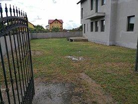 Casa de vânzare 6 camere, în Săftica