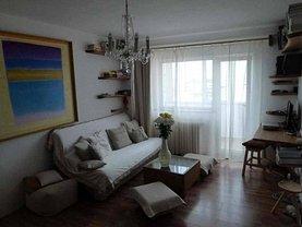 Apartament de vânzare 3 camere, în Bucuresti, zona Mosilor