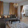 Apartament de închiriat 5 camere, în Bucuresti, zona Eminescu