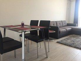 Apartament de închiriat 2 camere, în Bucuresti, zona Aviatorilor