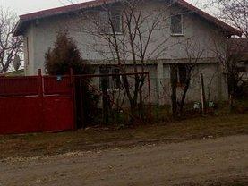 Casa de vânzare o cameră, în Bucuresti, zona Fundeni