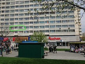 Apartament de vânzare 3 camere, în Bucureşti, zona Obor