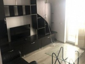 Apartament de închiriat 2 camere, în Bucureşti, zona Balta Albă
