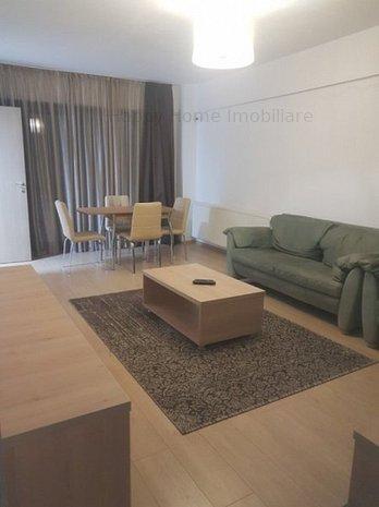Inchirieri Apartamente 2 Camere Zona Amzei - imaginea 1