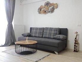 Apartament de închiriat 2 camere, în Bucureşti, zona P-ţa Universităţii