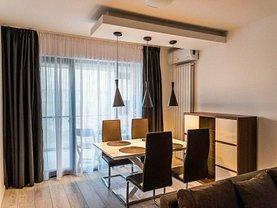 Apartament de vânzare 3 camere, în Bucuresti, zona Grozavesti