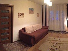 Apartament de închiriat 2 camere, în Bucureşti, zona Lizeanu