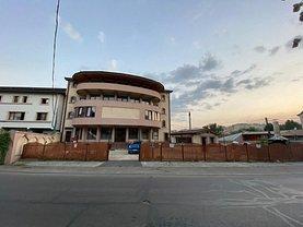 Casa de închiriat 10 camere, în Bucureşti, zona Colentina