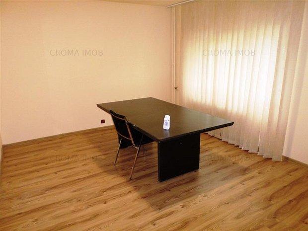 Apartament 2 camere de vanzare in Ploiesti, zona Gheorghe Doja - imaginea 1