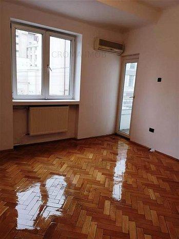 CromaImob - Inchiriere apartament 2 camere, in Ploiesti, zona Ultracentrala - imaginea 1