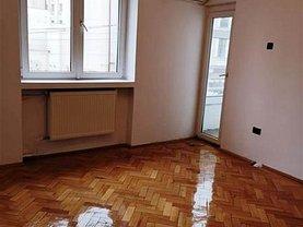 Apartament de închiriat 2 camere în Ploiesti, Ultracentral