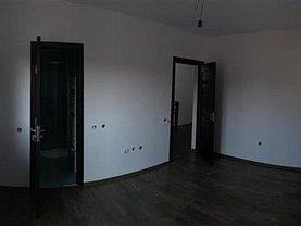 Casa 4 camere în Ploiesti, Central