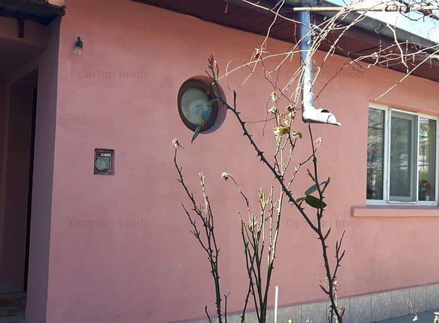 Vanzare casa Ploiesti  Cantacuzino zona MOS CRACIUN - imaginea 1