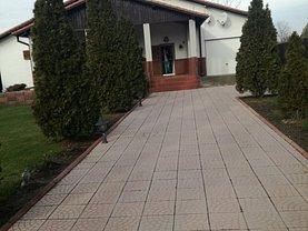Casa 4 camere în Draganesti