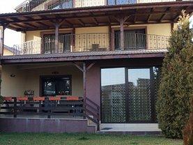 Casa de vânzare 7 camere, în Bucureşti, zona Fundeni