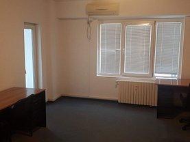 Apartament de închiriat 3 camere, în Bucuresti, zona Octavian Goga
