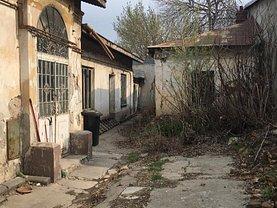 Teren constructii de vânzare, în Bucuresti, zona Drumul Sarii