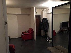 Apartament de închiriat 3 camere, în Bucuresti, zona Apusului