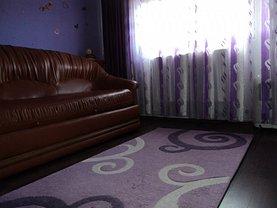 Apartament de vânzare 2 camere, în Babeni