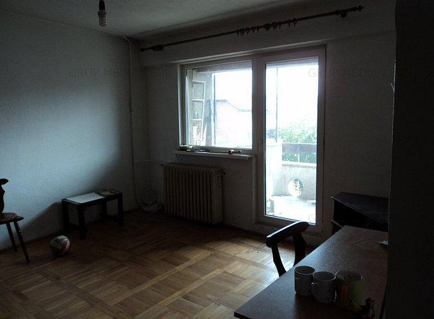 Apartament 3 cam, Lenin Sud - imaginea 1