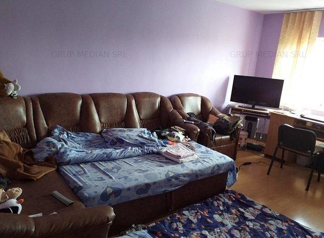 Apartament 2 cam., Ostroveni - imaginea 1