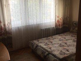 Apartament de vânzare 2 camere, în Râmnicu Vâlcea, zona Parc Zăvoi