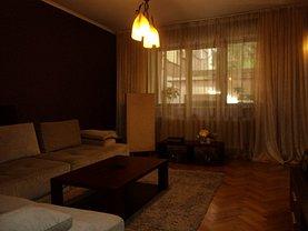 Casa 14 camere în Ramnicu Valcea, Central