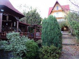 Casa de vânzare 10 camere, în Vladesti