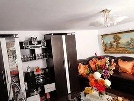Casa de vânzare 5 camere, în Tomsani