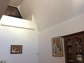 Casa de vânzare sau de închiriat 5 camere, în Râmnicu Vâlcea, zona Nord